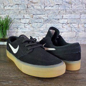 New Nike SB Zoom Janoski RM